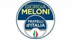 Fratelli d'Italia (Meloni)