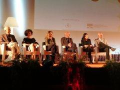 Gli autori candidati alla 73esima edizione del Premio Strega