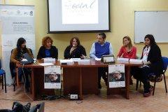 Social Film Festival ArTelesia: il programma della X edizione