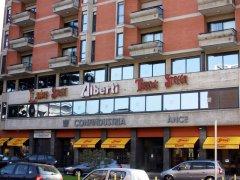 Benevento - La sede di Confindustria