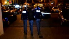 Arrestato a Salerno un algerino coinvolto nell'attacco a Bruxelles
