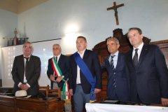 Provincia di Benevento - Assemblea delle Citta del Vino
