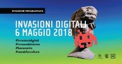 Invasioni Digitali