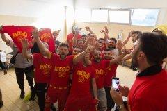 Festa Sanniti Five Soccer