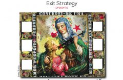 Exit Strategy, I CANI