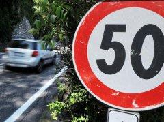Sicurezza stradale e gomme auto