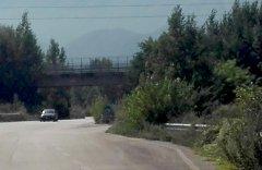 Fondovalle Isclero