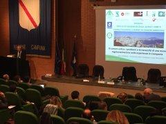 Regione Campania, seminario sulle nuove norme in materia di inquinamento acustico