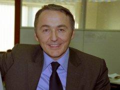 Emilio Carelli, direttore Sky Tg24