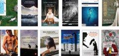 Premio Strega 2017, i 12 libri selezionati