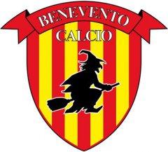 Benevento Calcio Serie A