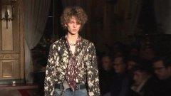 Milano Moda Uomo: Cavalli, Peter Dundas debutta nella linea maschile