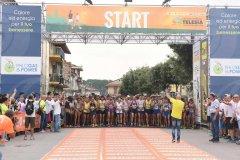 Campionato Italiano di Maratonina