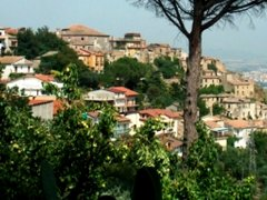 Castelpoto (foto www.comunedicastelpoto.it)
