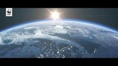 Giornata della Terra (Heart Day) [immagine WWF]