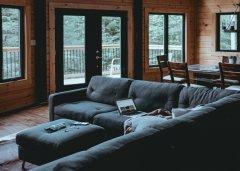Comfort in casa