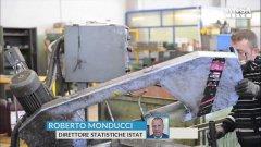 Istat: Lavoro, segnali positivi per tutte le tipologie contrattuali