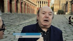 Lino Banfi, 80 anni di risate
