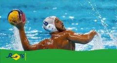 Rio in 60 secondi - Il settebello punta al bronzo