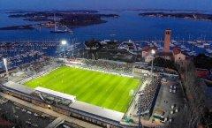 Venezia-Benevento foto: triveneto gol