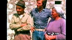 Vientos del Pueblo-Gli Inti-Illimani nel Sannio e nel Matese - Ugo Gregoretti