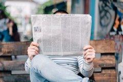 Informazione e Mass Media