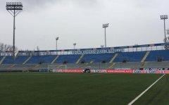 Stadio Piola - Foto: Novara Calcio
