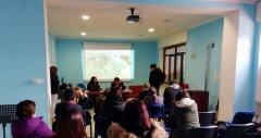 Compostaggio a Sassinoro, il Comitato del No presenta perizia geologica