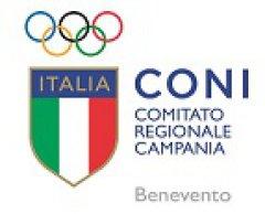 Coni Benevento