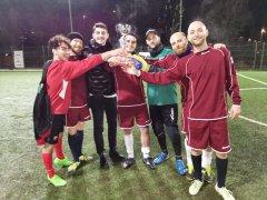 Leo Club Benevento Host