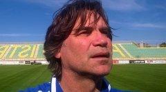 Dragutin Ristic, ex attaccante del Benevento