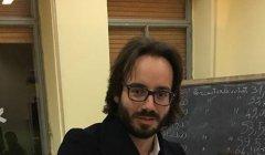 Domenico Galdiero