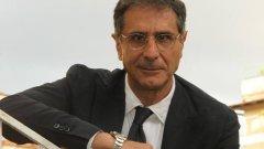 Claudio Barbaro, Lega