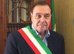 Clemente Mastella - foto tratta da Facebook