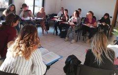 Corso di editing e correzione di bozze della casa editrice Edizioni 2000diciassette