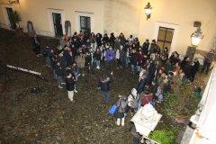 Liceo Artistico Taranto