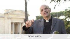 Don Paolo Sartor