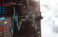 Finanza: investire online