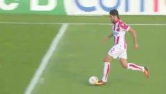 Vicenza 1-1 Frosinone, Giornata 10 Serie B ConTe.it 2016/17