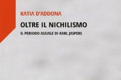 Katia D'Addona