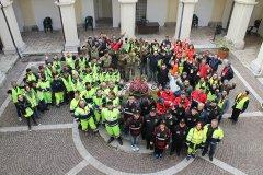 Cesvob. Festa del Volontariato