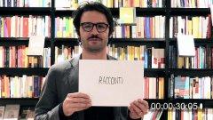 Idee per Natale, 5 libri consigliati in 99 secondi