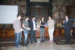 XVIII Spot School Award – Mediterranean Creativity Festival