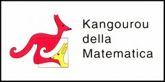 Kangourou della matematica