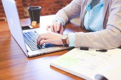 Corsi post laurea online