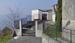 Cimitero di Montorsi (S. Angelo a Cupolo - foto di archivio)