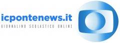 IC Ponte News