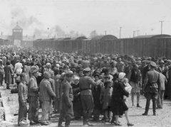 Giornata della Memoria: il Campo di concentramento di Auschwitz