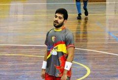 Carmine Offreda - Benevento 5