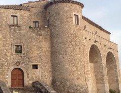 Castello Casalduni